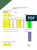 INSTALAC IONES1-2-3-4.xlsx