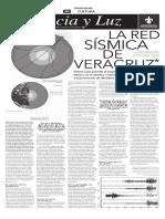 027-CYL-RED-SÍSIMICA-01