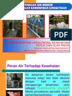 13. Pemeliharaan Kebersihan Lingkungan.ppt