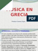 presentación música en grecia.pptx