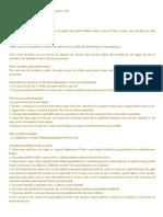 Amor Legis_ Revised Penal Code Reviewer - Articles 1-10