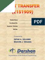 e-Notes_PDF_All-Units_20052019032653PM.pdf