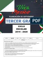 00 Septiembre - 3er (2019-2020).docx