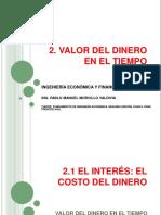 Sem Nº 02.pdf