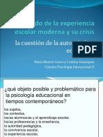 teorico_2.ppt