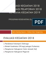 Evaluasi Kesehatan Olahraga 2019.pptx