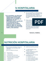 NUTRICIONHOSPITALARIA.ppt
