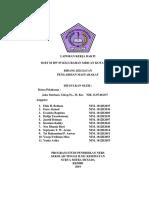 PROPOSAL KERJA BAKTI-1.docx
