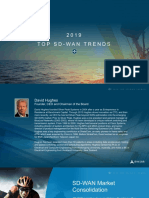 2019 Ceo Trends eBook 0419