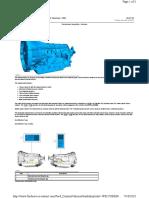 Overview Description