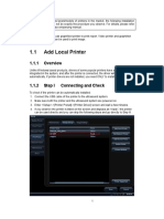 DC-N2,DC-N3,Z5,Z6_Guide for Printer's installation and setting_V1.0_EN.pdf