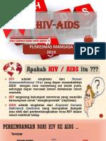 Penyuluhan HIV-AIDS.pptx
