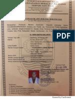 1567511279546_0_Dok baru 2019-09-03 18.25.19_1.pdf