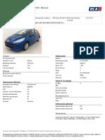 Manual usupeugeit ario Peugeot