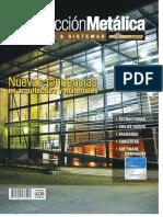 Revista en formato digital