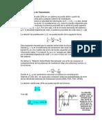 Rendimiento de Transmisión y ejemplo 5_39.docx