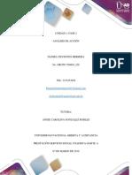 AnálisisAcciónSolidariaDanielCifuentesEstudianteGrupo700004_328.pdf