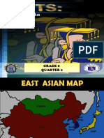 Eastasianartgrade8 141021224743 Conversion Gate01