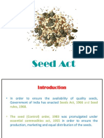 seed act.pptx
