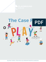 The-case-for-play-V5.pdf