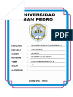 CUESTIONARIO DEL MODULO 10.docx