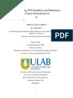 Final Internship Report-142015013