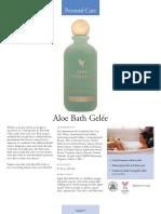 Aloe Bath Gelee_ENG.pdf