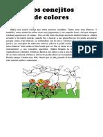 Los conejitos de colores.docx