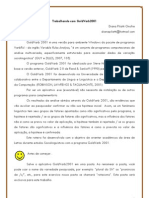 trabalhandocomgoldvarb2001-dianapilattionofre-100129173807-phpapp01