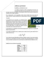 PERFORACION 1.docx
