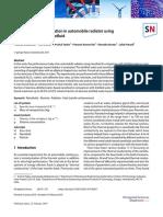 Chaurasia2019_Article_HeatTransferAugmentationInAuto.pdf