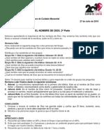 bosquejo_mep_23_tj.pdf
