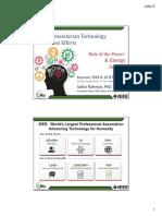 IEEE_R10HTC.pdf