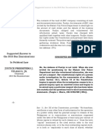 2016 Bar Questions and Answers Political Law.docx