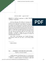 2. Castillo vs. Castillo.pdf