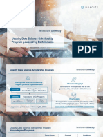 02_ppt-charts_data-science-scholarships.pdf