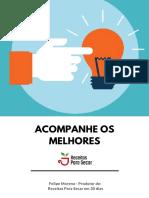 ACOMPANHE OS MELHORES.pdf