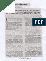 Business Mirror, Sept. 5, 2019, Pay hike should benefit all civil servants, not only public-school teachers-solon.pdf