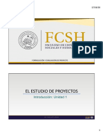 Unidad1FormEvPro-1.pdf