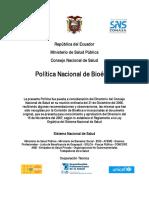 bt60 (1).pdf