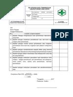 356731742-DAFTAR-TILIK-PEAPORAN-HASIL-LAB-KRITIS-docx(1).docx