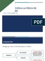 FM1-Fisica_radiaciones.pdf