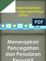 K3LH PPT 2