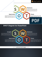 2-0192-SWOT-Diagram-PGo-16_9