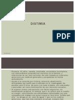 distimia.pptx