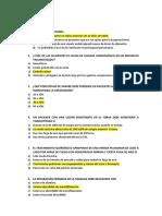 Preguntas-Del-Schwartz.docx