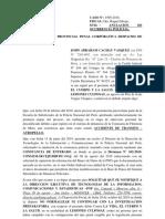 ANULACION DE ANTESCEDENTES .docx
