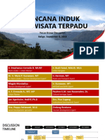 Laporan_Pendahuluan_ITMP_Danau_Toba.pdf