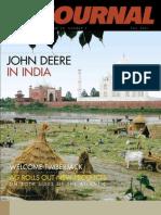 John Deere Fall_2001