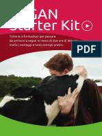 vegan-starter-kit.pdf